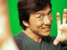 Jackie Chan interpretará a Mr. Miyagi en Kun Fu Kid