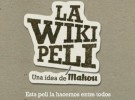 La Wikipeli, vuelven José Corbacho y Juan Cruz