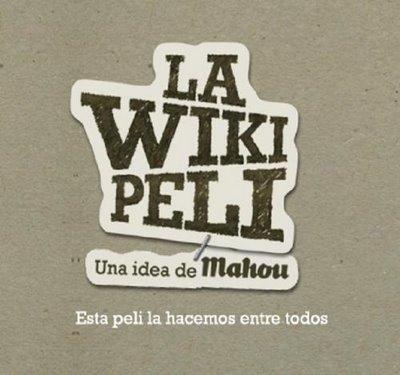 la_wikipeli.jpg