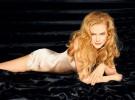 Woody Allen ficha a Nicole Kidman