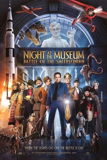 noche-en-el-museo2.jpg