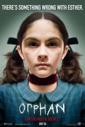 orphanposter1.jpg