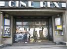La crisis también llega al cine