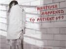 Teaser póster de Ashecliffe (Shutter Island), lo nuevo de Martin Scorsese