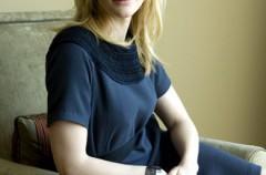 Cate Blanchett en Robin Hood