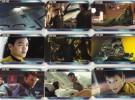 La secuela del reboot de Star Trek en marcha