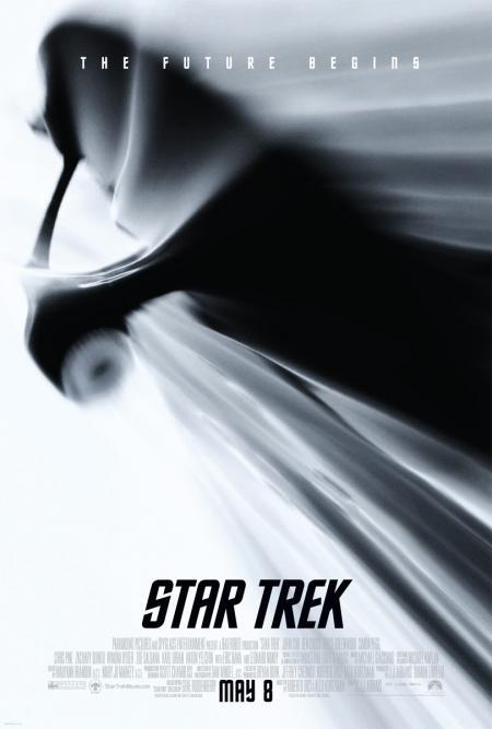 Star Trek123