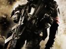 Nuevo tráiler español y póster de Terminator Salvation