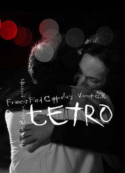 tetro-poster.jpg