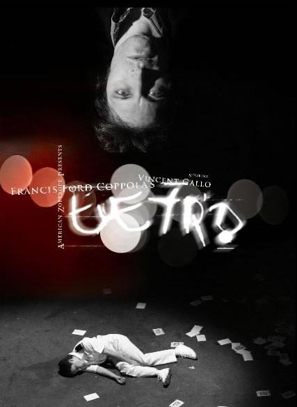 tetro-poster2.jpg