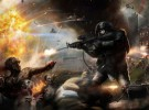 Guerra Mundial Z(ombie) de Foster y Straczynski