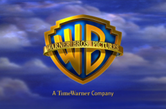 Warner Bros: próximos estrenos