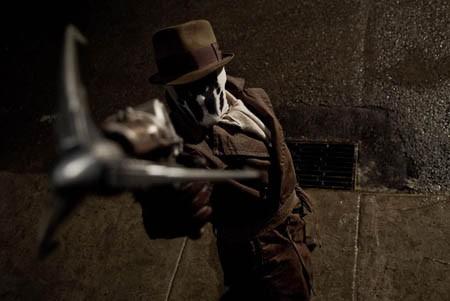 watchmen-5.jpg