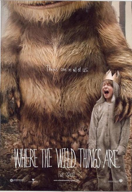 wherethewildthingsare-poster.jpg