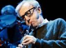 Descubriendo a Woody Allen (II)