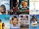 Estrenos de la semana (17 de abril): Popurrí de títulos