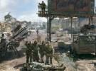 Rumores sobre una adaptación de la saga Fallout