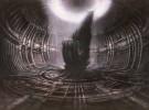 Rumores sobre la vuelta de Alien con Ridley Scott