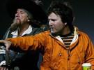 Gore Verbinski renuncia a Piratas del Caribe 4