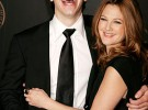 Drew Barrymore & Justin Long: Going the Distante