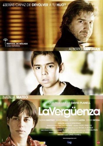 laverguenza-cartel2.jpg