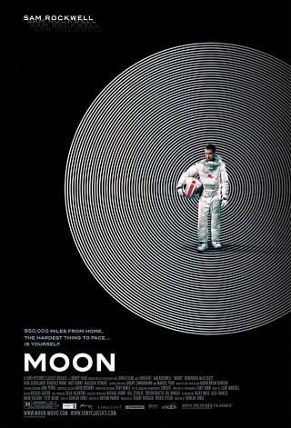 Moon234