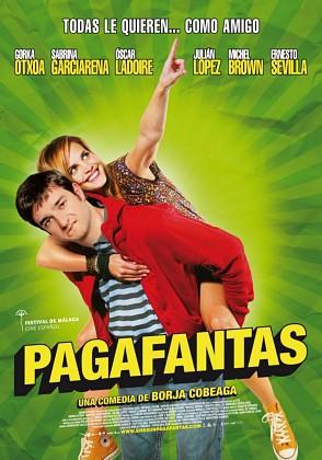 Pagafantas32