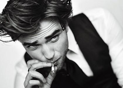 robert_pattinson_gq_smoker.jpg