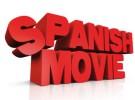 Spanish movie, la spoof española