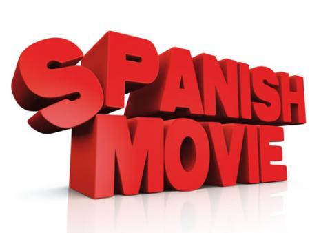 spanish-movie.jpg