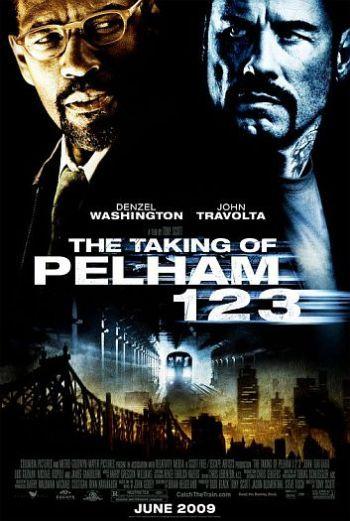 the_taking_of_pelham_123_poster1.jpg