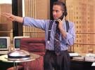 Oliver Stone y Michael Douglas juntos en la secuela de Wall Street