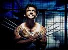 X-Men Origins: Wolverine, video de los personajes principales