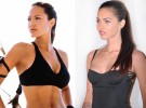 Tomb Raider volverá como precuela… y sin Angelina