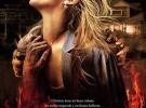 Trailer en español de Arrástrame al Infierno