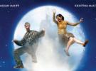 Fant 2009, para amantes del cine fantástico