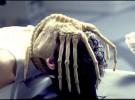 La saga Alien (II): el misterio de Ridley Scott (continuación)