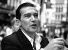 Antonio Banderas se apunta un noir
