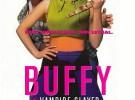 Buffy cazará en el cine sin Whedon, noticia extraña del día