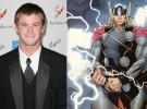 A falta de confirmación oficial, habemus Thor