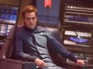 Star Trek, reboot + precuela + secuela= preseboot