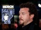 Danny McBride conquista Hollywood con Hench, Your Highness y Despicable Me