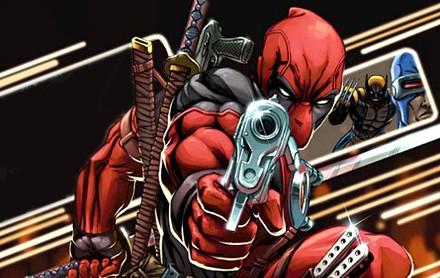 Deadpool/Masacre4657