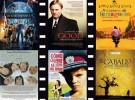 Estrenos de la semana (22 de mayo): Ben Stiller vuelve al museo