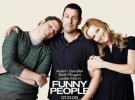 La campaña viral de Funny People