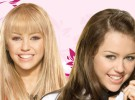 Hannah Montana lidera la taquilla española