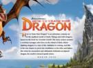 Dreamworks Animation hasta 2012 (2): Novedades de verdad