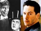 Dr. Jekyll y Mr. Hyde, nueva versión con Keanu Reeves