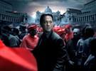 Estrenos de la semana (15 de mayo): Hanks contra los Illuminati