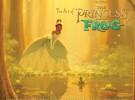 Tráiler de The Princess and The Frog, la rana que hizo ver a Disney sus raíces